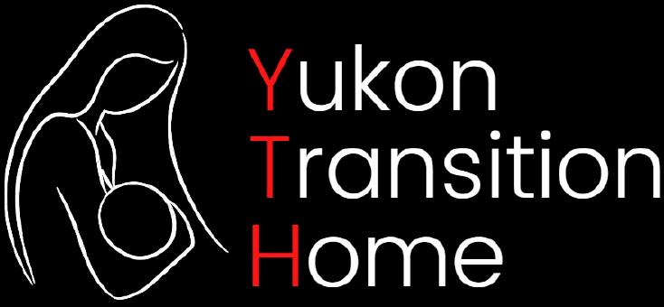 Yukon Transition Home